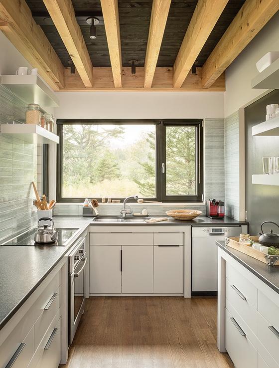 wooden-modern-house (6)