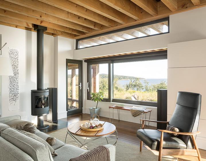 wooden-modern-house (7)