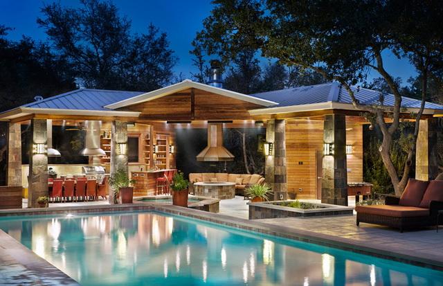 wooden-outdoor-livingroom (10)