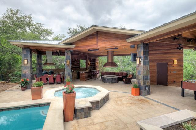 wooden-outdoor-livingroom (11)