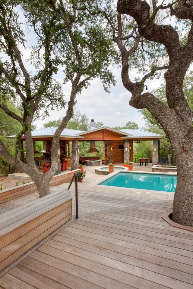 wooden-outdoor-livingroom (12)