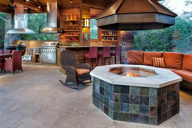 wooden-outdoor-livingroom (2)
