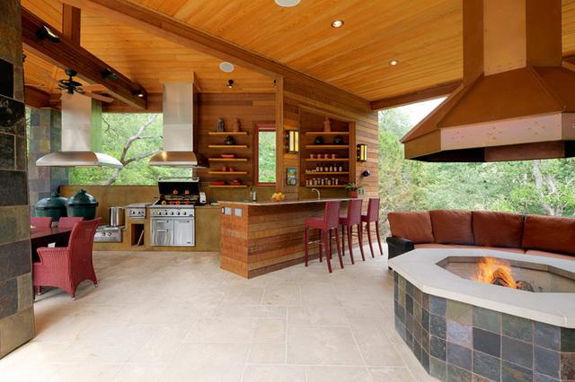 wooden-outdoor-livingroom (3)