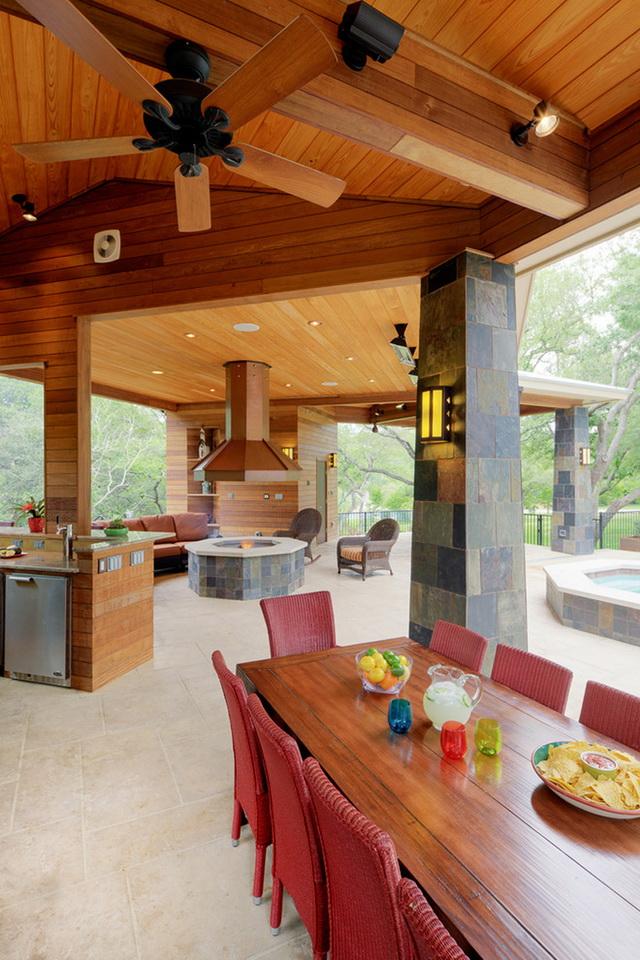 wooden-outdoor-livingroom (4)