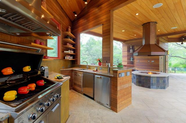 wooden-outdoor-livingroom (5)