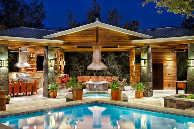 wooden-outdoor-livingroom (6)