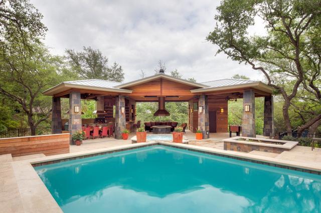 wooden-outdoor-livingroom (7)