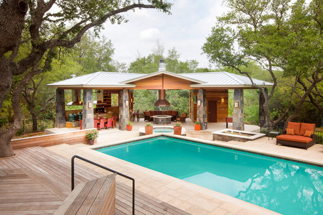 wooden-outdoor-livingroom (8)