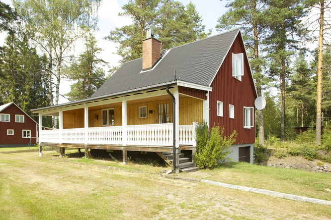 wooden-vacation-house-with-terrace (1)