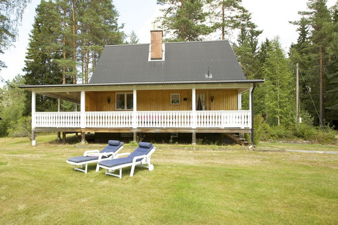 wooden-vacation-house-with-terrace (15)