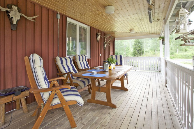 wooden-vacation-house-with-terrace (5)