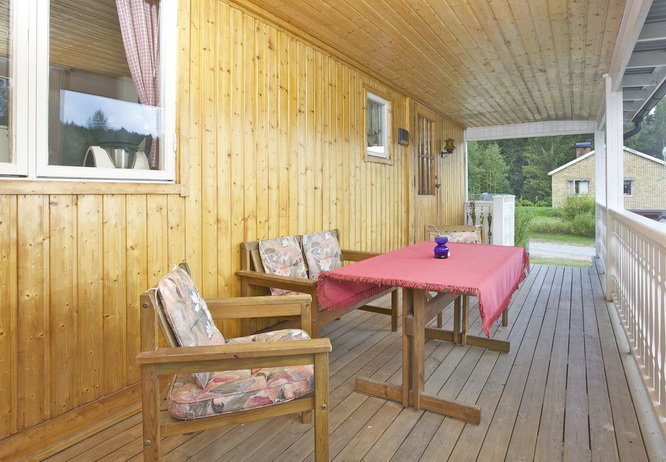 wooden-vacation-house-with-terrace (6)