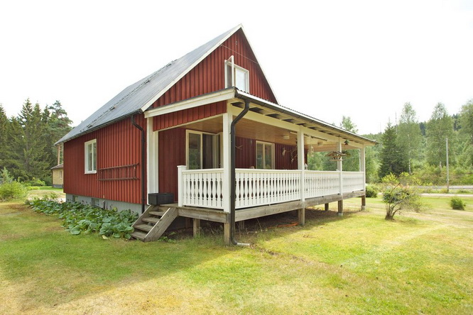 wooden-vacation-house-with-terrace (9)