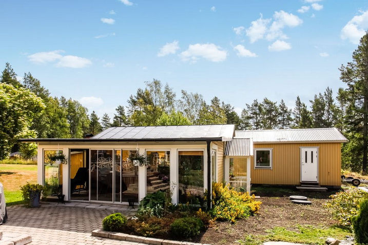 yellow-contemporary-house (10)