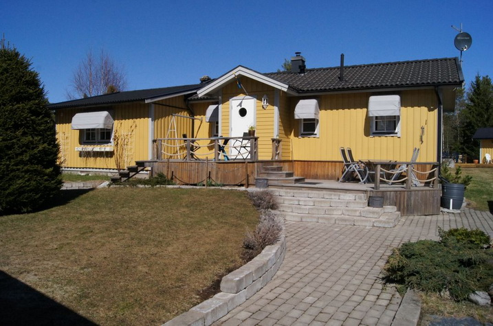 yellow-contemporary-house (21)