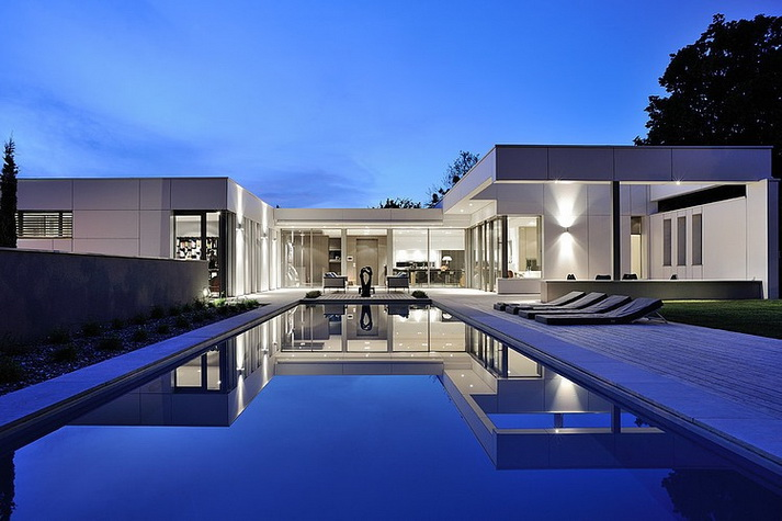 1-floor-white-villa-with-elegant-pool (16)