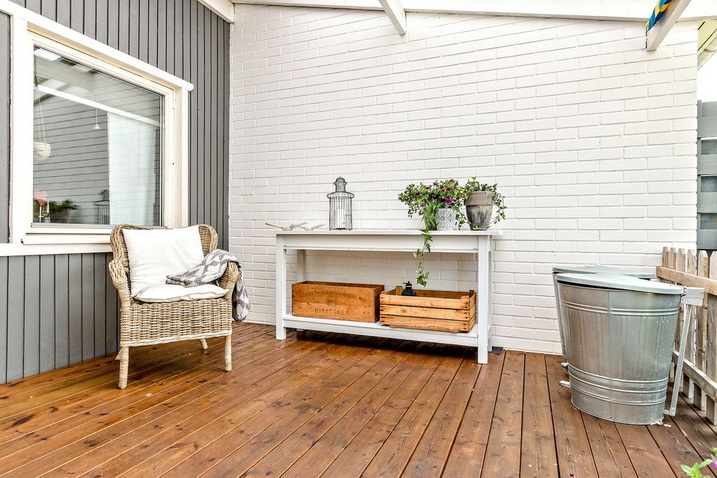 1-plane-cozy-white-tone-townhouse (26)