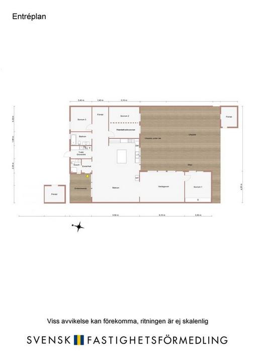 1-plane-cozy-white-tone-townhouse (31)