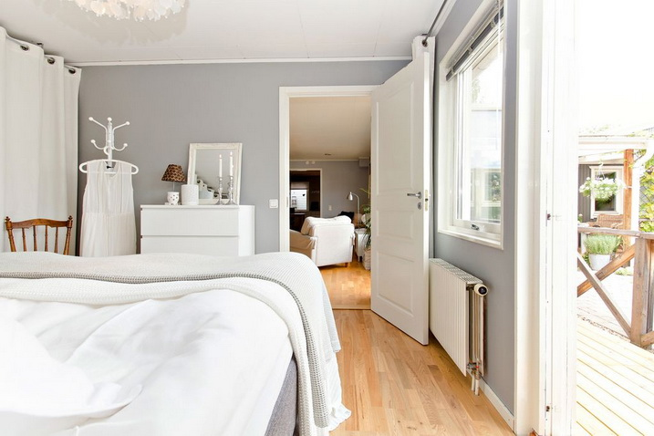 1-plane-cozy-white-tone-townhouse (9)