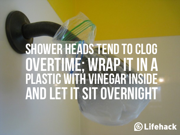 10-bathroom-hacks (1)