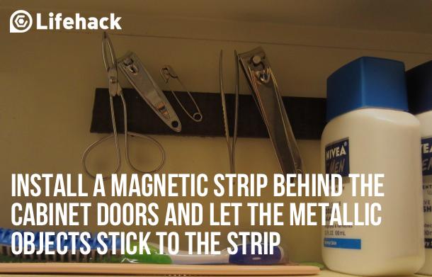 10-bathroom-hacks (7)