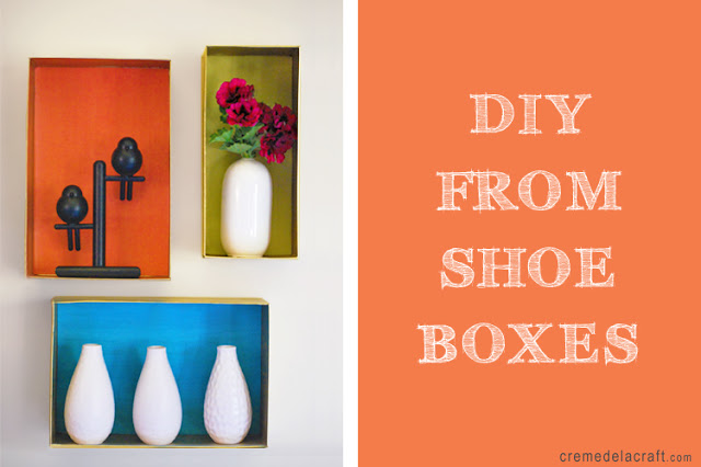 10 easy ideas to decorate interior wall (5)