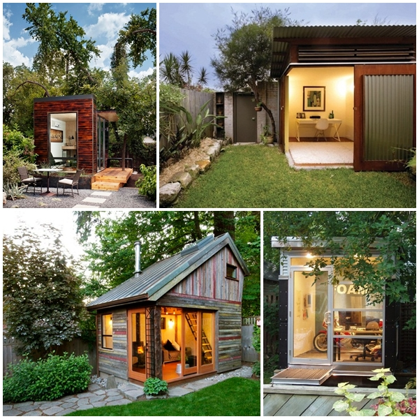 10-examples-of-backyard-studio (1)