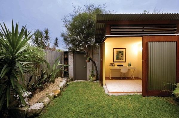 10-examples-of-backyard-studio (11)