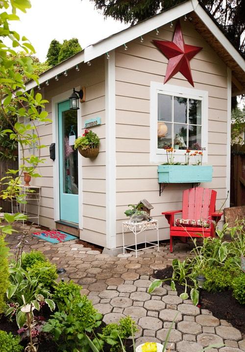 10-examples-of-backyard-studio (2)