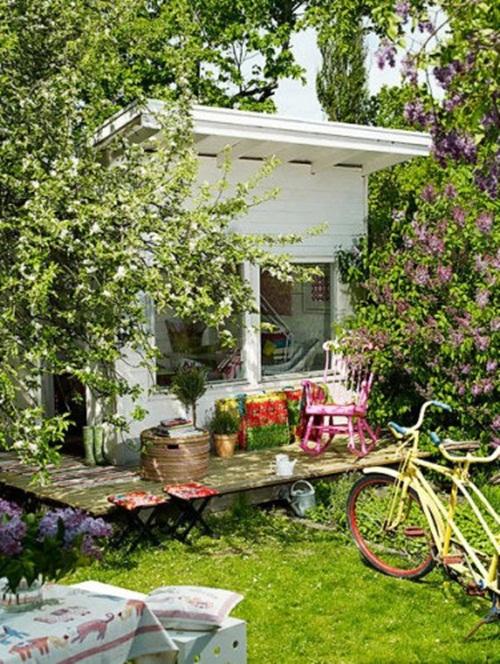 10-examples-of-backyard-studio (5)