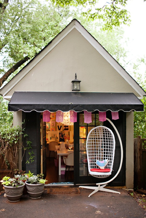 10-examples-of-backyard-studio (6)