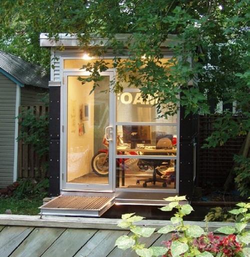 10-examples-of-backyard-studio (7)