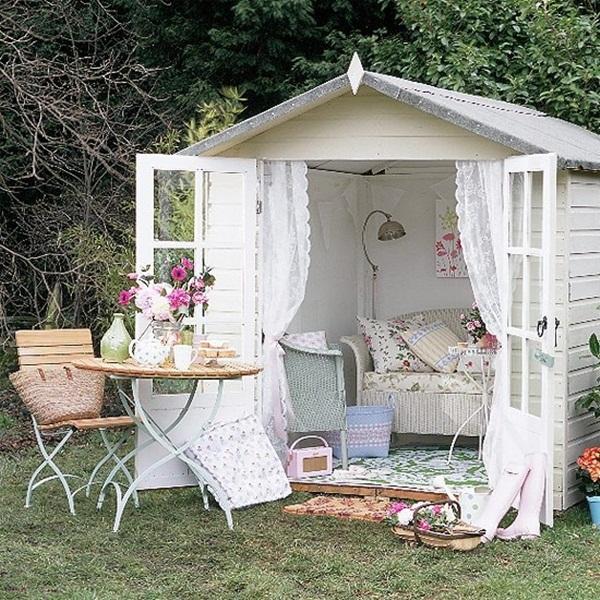 10-examples-of-backyard-studio (8)
