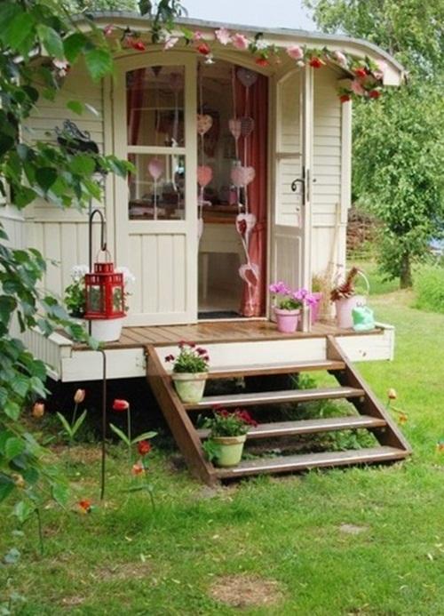 10-examples-of-backyard-studio (9)