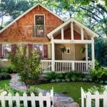 """10 ไอเดียตกแต่งพื้นที่ """"สวนหน้าบ้าน"""" เพิ่มบรรยากาศอันร่มรื่นให้กับที่อยู่อาศัยของคุณ"""