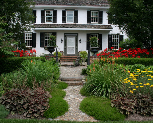 10-front-yard-landscaping-ideas (4)