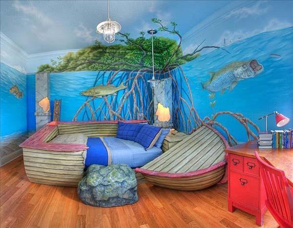 10-ideas-to-decorate-kid-bedroom (10)