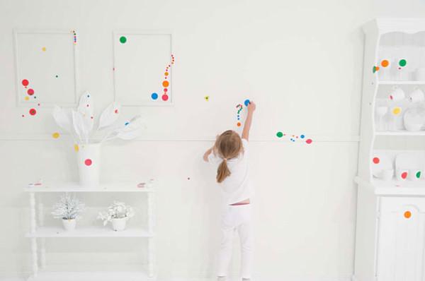 10-ideas-to-decorate-kid-bedroom (11)
