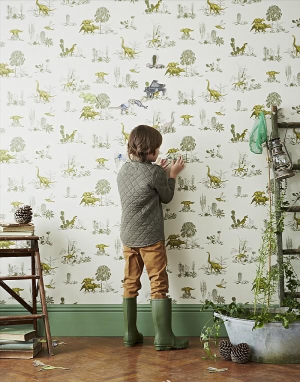 10-ideas-to-decorate-kid-bedroom (16)