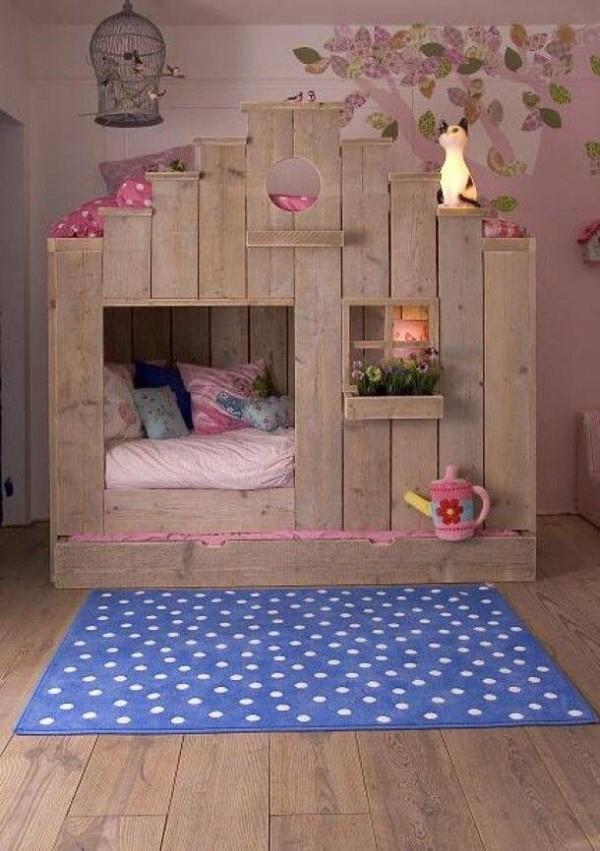 10-ideas-to-decorate-kid-bedroom (5)
