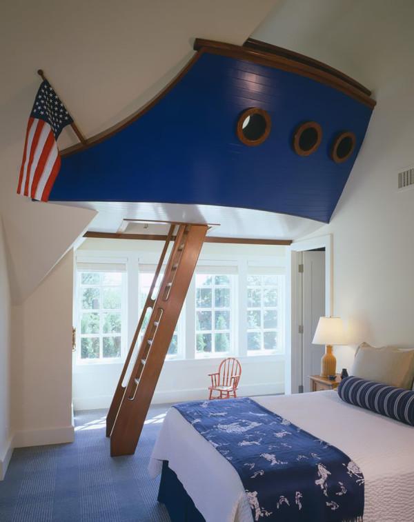 10-ideas-to-decorate-kid-bedroom (6)