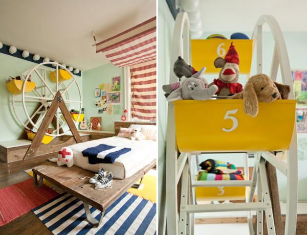10-ideas-to-decorate-kid-bedroom (7)