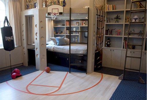 10-ideas-to-decorate-kid-bedroom (8)