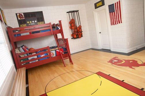 10-ideas-to-decorate-kid-bedroom (9)
