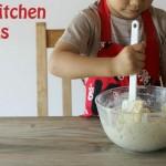 10 เคล็ดลับทำครัวที่คุณต้องทึ่ง!! เพิ่มความสะดวกสบายในการทำอาหาร