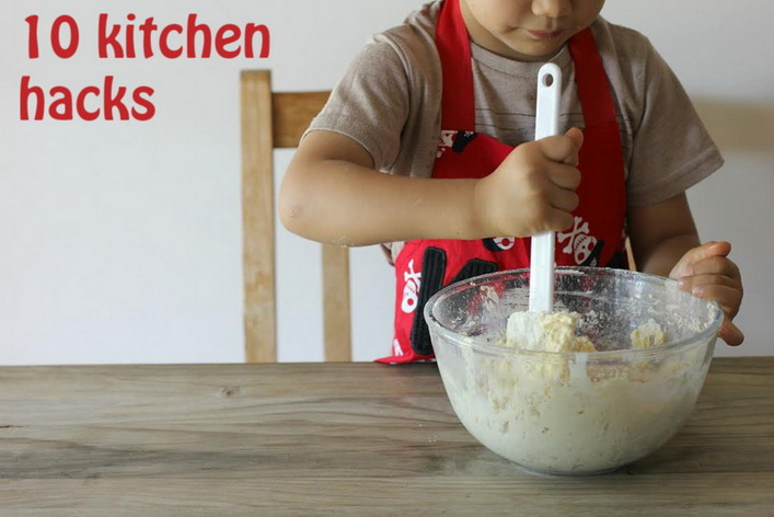 10-kitchen-hacks-to-superboost-your-productivity