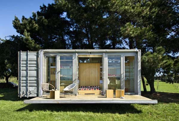15-incredible-container-houses (1)