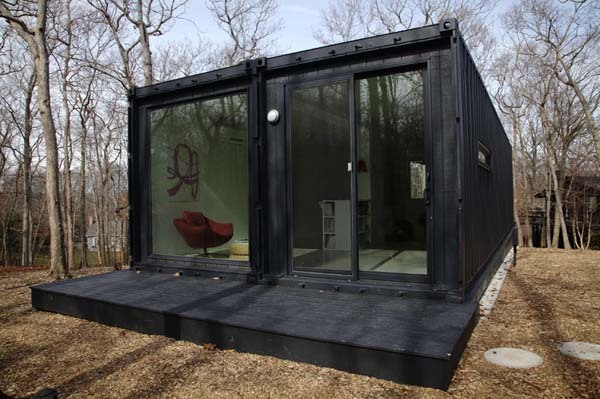 15-incredible-container-houses (10)