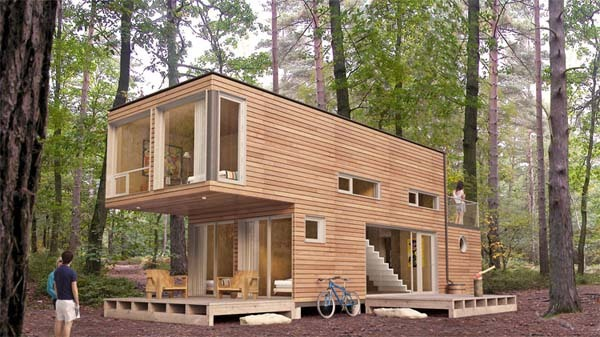 15-incredible-container-houses (5)