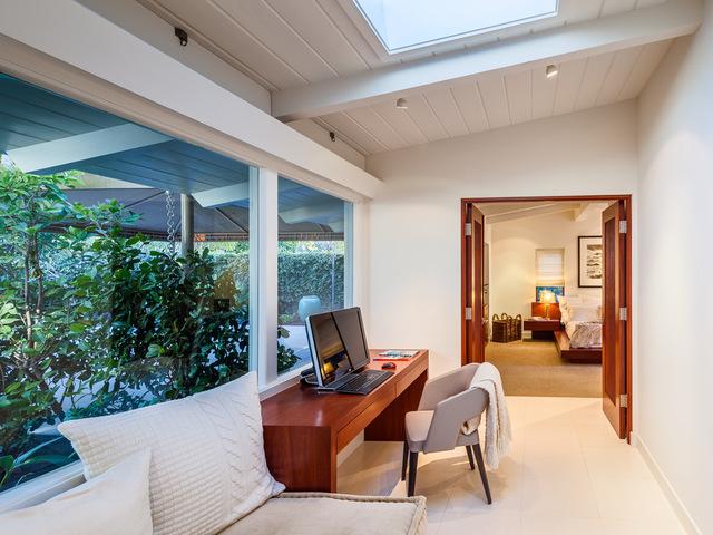 1floor-modern-villa (1)